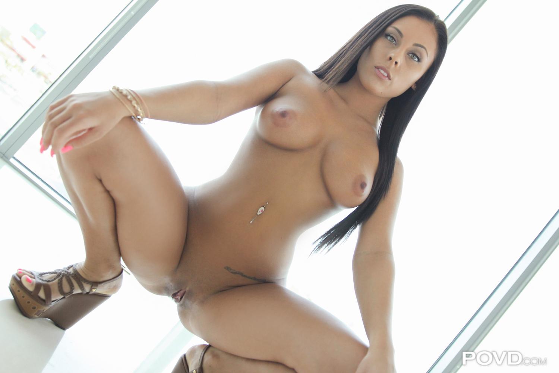 Showing Porn Images For Snooki Cum Porn
