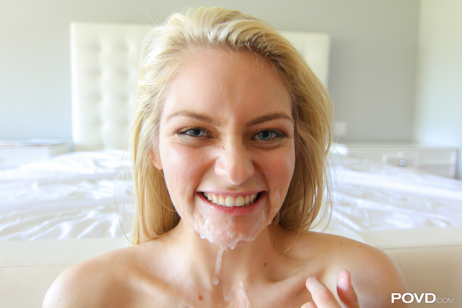 Milf squirt anal clips