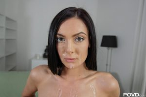 Povd Marley Brinx in Pull Up A Seat 30