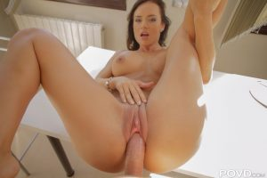 Povd Franceska Jaimes in Leisure Time Fucking 20