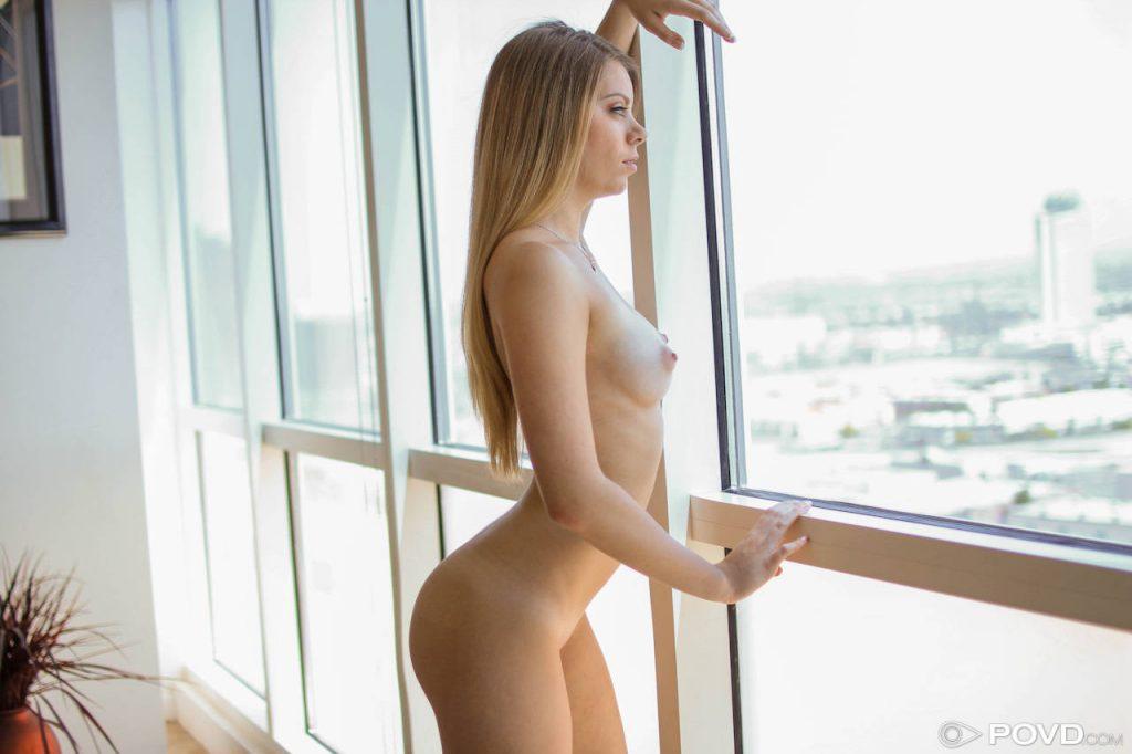Jayla foxx porn star