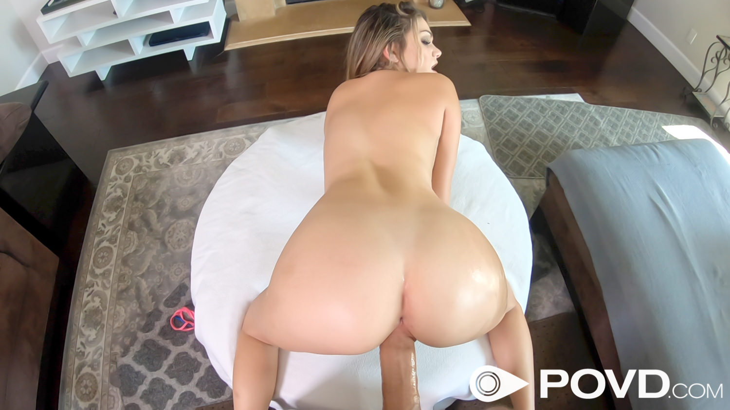 dolly buster sex porn